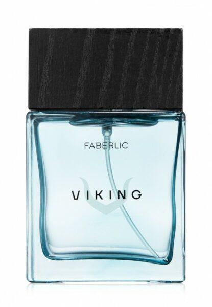 Парфюмерная вода для женщин Viking Фаберлик