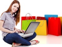 купить Фаберлик онлайн