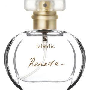 Парфюмерная вода для женщин Renata Faberlic 30л