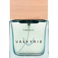 Парфюмерная вода для женщин Valkyrie Фаберлик