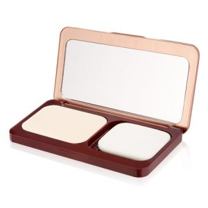 Пудра для лица Wet Dry Perfect Me Glam Team Faberlic